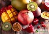 Кога е най-оптимално да се ядат плодове – сутрин, вечер или на обяд