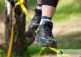 Различна дължина на краката – кога е необходимо лечение