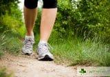 Подмладяващо ходене – една от тайните на французойките