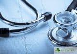 Топ 10 показателя на здравето, които редовно трябва да се следят