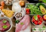 Най-полезните комбинации от храни при отслабване