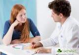 Противозачатъчни за под 18-годишни – защо се налага да се приемат