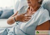 """Пулс безкрай – защо сърцето бързо остарява и как да го """"подмладим"""""""