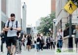 15 причини да се разхождаме поне по 15 минути дневно