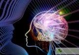Врагът отвътре – ДНК-то ни предизвиква склероза и шизофрения