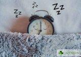 Разболяването от рак може да е пряко свързано с качеството на съня