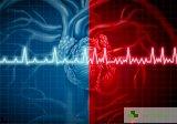 Защо сърцето внезапно започва да бие много силно