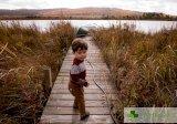 Свръххигиена, стрес и недоспиване разболяват съвременните деца