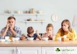 Вирус у дома – как да не се зарази семейството, ако един се разболее