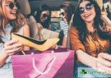 Ониомания – когато пазаруването се превърне в мания