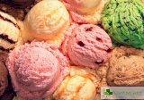 Сладоледът забранен – кога не трябва да се яде