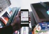 Топ 7 най-големи ползи за здравето от срива на социалните мрежи