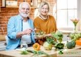 Как стареенето да се върне обратно – в младостта, въпреки лошите гени