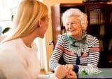 По-добре от младите – кои функции на мозъка се подобряват на старини