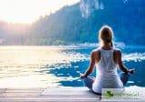 Как да се върнем към нормалността след продължителен силен стрес