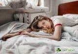 Умора след събуждане – 4 причини да се чувстваме отпаднали сутрин