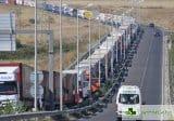 Здравният министър отмени 9 заповеди и забрани да се влиза в България