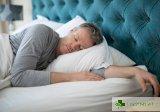Топ 5 вредни навика, които разболяват бъбреците