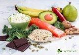 Топ 7 anti-age храни, които забавят стареенето