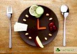 Топ 7 храни, които ТРЯБВА да се ядат в правилното време