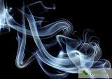 Стотици се разболяха от електронни цигари в САЩ – какво се случва