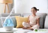 UV ампи и инхалатори – какво наистина бори настинките у дома
