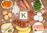 Варфаринова диета – защо и кога е необходима
