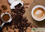 Видовете кафе, които са полезни за фигурата ви