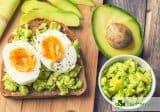 Обикновена хранителна добавка намалява симптомите на Алцхаймер