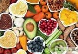 Мултивитамини – най-ефективното плацебо, не влияят изобщо на здравето