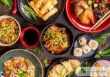 Топ 7 храни в забранителния списък при правилно хранене