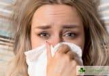 Запушен нос през нощта – причини и топ начини за отпушването му