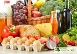 Зеленчуци и риба пазят от старческо оглушаване