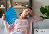 Горещо до безкрай – 7 бързи начина за разхлаждане в жегата