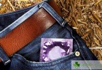 Алергия към презервативи - какво да правим, ако се появи