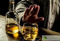 Алкохолът вреден за милиони които не пият изобщо