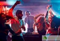 Алкохолен уикенд - защо почивката е невъзможна без пиене