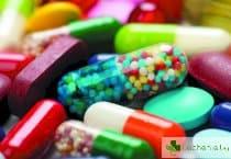 Масов антибиотик може да разболее сериозно сърцето месец след употреба