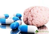 Атрофия на главния мозък - от какво може да се предизвика