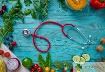 Без захар - 5 начина как да успеем да се спасим от Алцхаймер