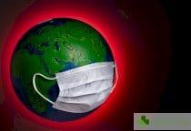 Азия на прага на втора вълна на коронавируса, новите случаи се увеличават