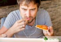 Безполезните навици започват да ни вредят