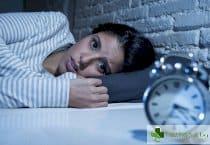 Безсъние – следствие на проблеми със здравето