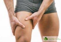Мъжете и жените усещат болките по коренно различни начини