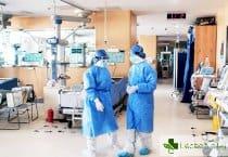Как да намалим стреса при влизане в болница