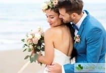Защо хората се решават на сватба – 5 причини освен любовта
