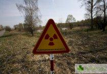35 г. от Чернобил – мегаавариите, които преобръщат света