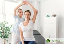 Физиотерапия и лекарства - как могат да се комбинират