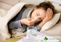 Грипът настъпва, може да докара опасни пневмонии, ако не се вземат мерки