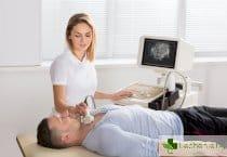 Хипотиреоза при мъже - тестисите стават по-големи, качеството на спермата пада